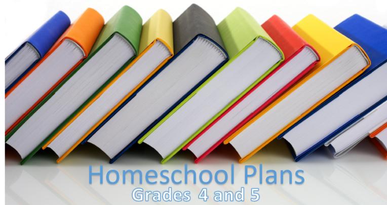 homeschoolplansbanner