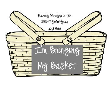 bringingmybasket